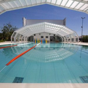 Percorso Spa 2 persone più light lunch accesso piscina e corsi