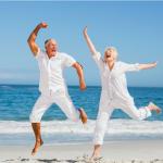 Una strategia per la longevità