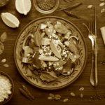 alimentazione e difese immunitarie